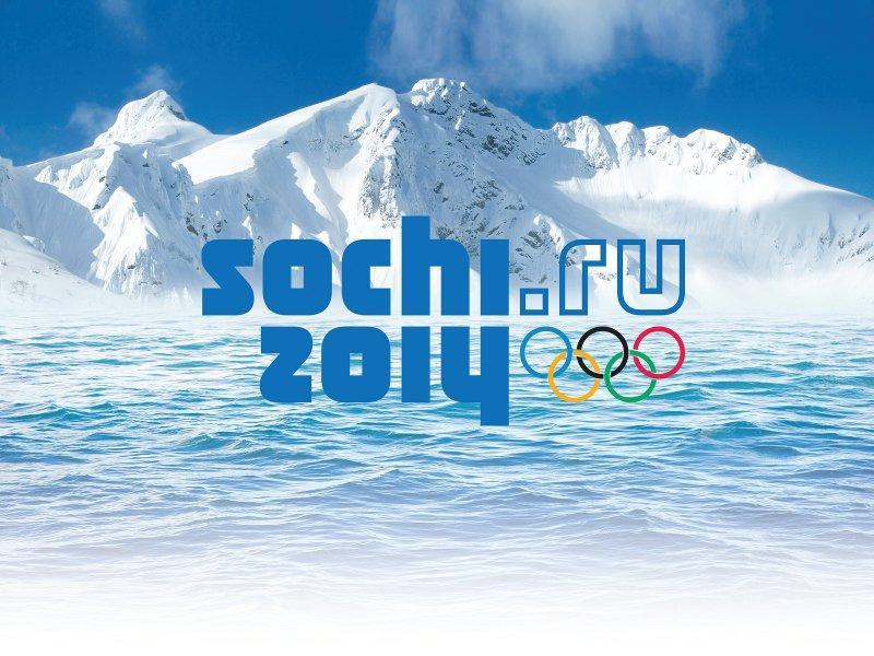 Kicking off on a strong start, the Sochi Winter Olympics continues to be successful.