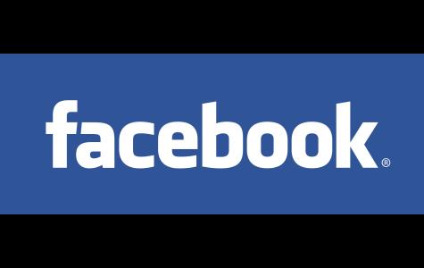 Facebook helps eating disorders