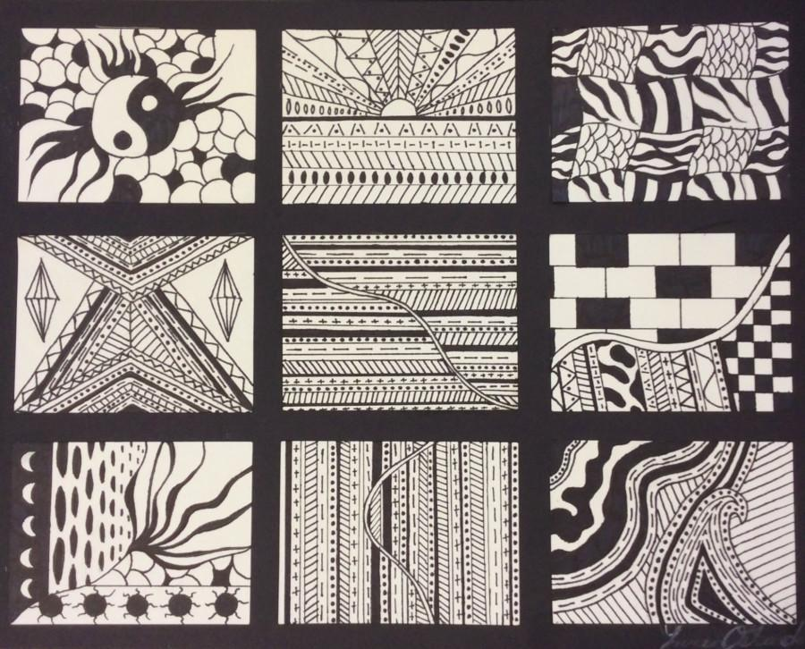 Created+in+design+the+Zentangle