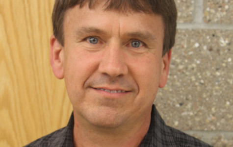 Shawnee Heights Welcoming a New Principal