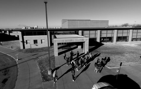 District Prioritizes Facility Upgrades Based on Recommendations