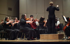 State Orchestra
