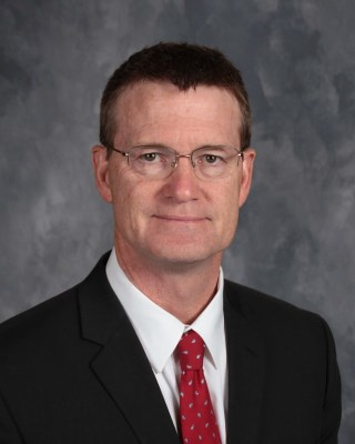 Superintendent of schools, Dr. Martin Stessman, was arrested on April 6 on suspicious of driving under the influence. The board of education held two special meetings following the arrest, and drafted a letter of reprimand with five contingencies for Stessman to follow to keep his job.
