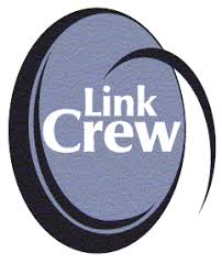 New Link Crew to Start This Upcoming Year
