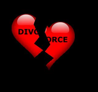 Student With Divorced Parents Face Tough Decisions